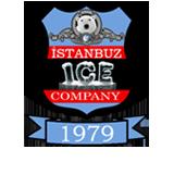 İstanbul Buz - 24 Saat Acil Buz.